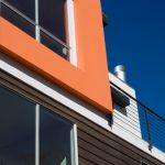 Apartment Loans and Multifamily Loans-Affordable Commercial Lending