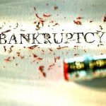 Life after Bankruptcy! - 3 Simple Recovery Steps