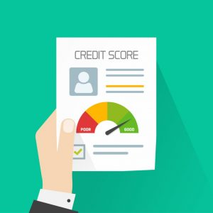 10 Simple Credit Do's and Don'ts