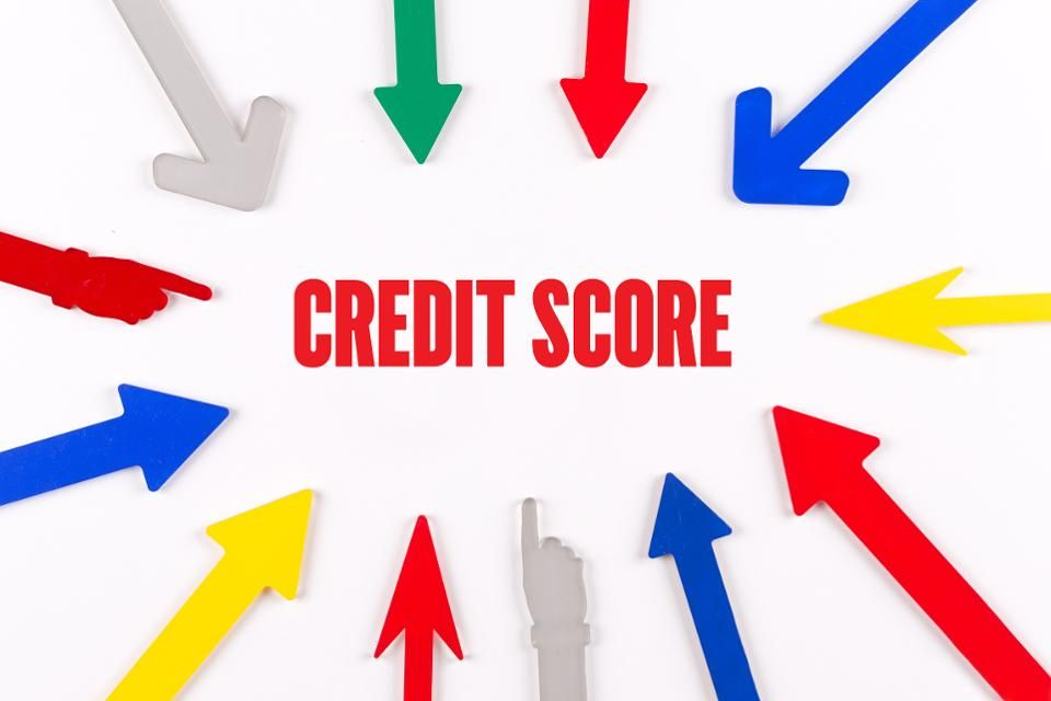How Worthy is Your Personal Credit and How Can You Improve It?
