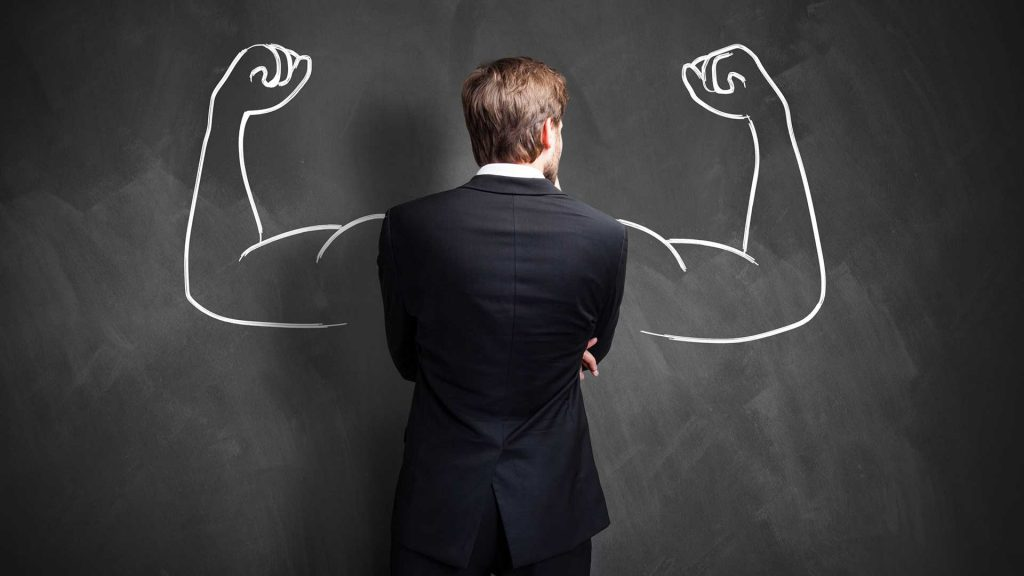 Managing Your Business Debt and Maintaining Your Business Credit like Your Weight