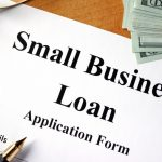 """Outside the Box"" Small Business Loans Made Easy to Meet Your Business Needs!"