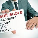 Got Business? Got Credit? Got Debt?