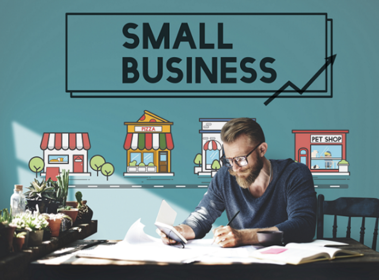 Alternative Funding for Business Owners