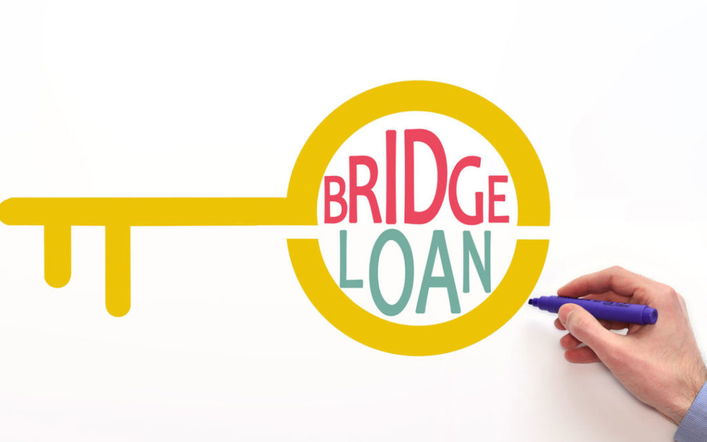 Some FAQs and Answers about Alternative Commercial Loans