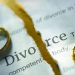 Avoid Credit and Financial Mistakes While Divorcing