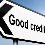 How Can Credit Restoration Help a Small Business Owner