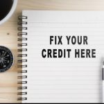 Who Qualifies for Credit Restoration?