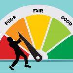 8 Credit Score Myths