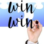 6 Ways to Win Better Credit Scores