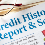 5 misconceptions about credit repair
