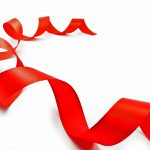 Lower Your Debt and Maintain your Credit during This Holiday Season