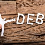 Alternative Business Solutions for Business Debt
