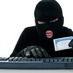 Protecting Your Identity from Scavengers and Scammers