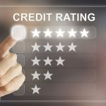 A Free Credit Consultation Solved Problem