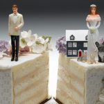 Divorcing with an Existing Mortgage on Your House
