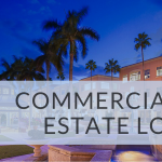 Commercial Real Estate Loans FL