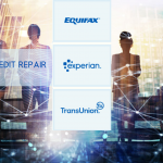 Personal Credit Repair FL